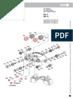3 434 3852 00 Faltenbalg_Bellwos_Soufflet.pdf