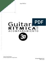 MET-G-013-Metodo.pdf