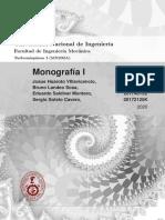 Monografia_MN232.pdf