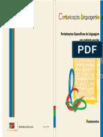 Comunicação Linguagem e fala.pdf
