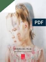 Sandra del Pilar