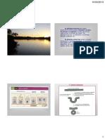 03 Tecido Epitelial  glandular.pdf