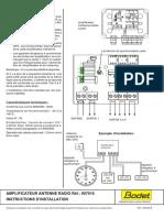 606106-Instrucciones-de-instalacion-Amplificador-radio