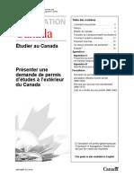 01-permis-detudiant-guide-dinstruction