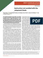 Zeng 2020 Env destruction SDGs.pdf