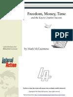 Freedom.pdf