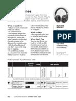 Headphones guide 20.pdf
