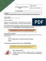 Ejemplo_ Guia de Etica_socioemocional_4 Con RETOS.pdf