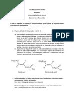 Taller evaluativo Lípidos (1)