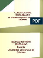 253888672-Constitucion-a-Cuadros