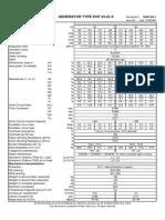 1203705342-150KVA.pdf