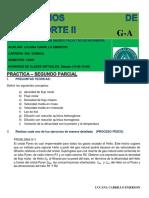 PRÁCTICA DEL SEGUNDO PARCIAL(I-2020)-1