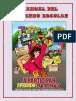 manual del gobierno escolar2