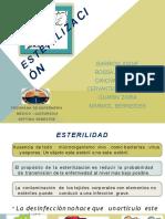 esterilizacindiapos-120904220804-phpapp02-convertido
