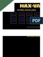 Tabela de Shove e Call em Shove (3).xls