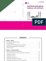 HT503THW-AM.JBRALLK(LGEAZ)_AFN55854943_Portuguese.pdf