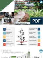F2-  BAHAN RAKOR - PLS 2020- tgl 7-8-9 juli.pdf