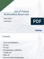 D1b_Classification