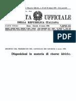 DPCM 4 Marzo 1996.pdf