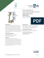 Fo218R00-YIKUN-Seccionador-autodesconectador-portafusible-ESP
