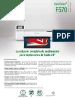 Ficha-Técnica-F570-para-web.pdf