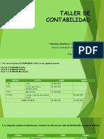 TALLER PRÁCTICO No. 1 CONTABILIDAD (1).pptx