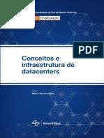 Conceitos e infraestrutura de datacenters.pdf