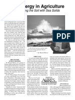 yarrow_acres_article_dr_murray.pdf