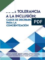 De-la-tolerancia-a-la-inclusion