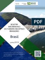 Boletim_Informacoes_Turisticas_-_Brasil
