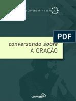 44.36-conversando-sobre-oracao-ebook