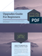 apple-os-upgrade-guide-for-beginners