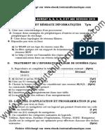 epreuve informatique BAC A C D E et ABI 2015.pdf