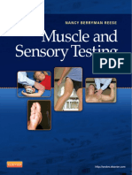 Muscle+and+Sensory+Testing+-+Nancy+Reese