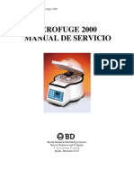 Manual de Servicios Serofuge 2002.pdf