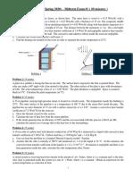 101C M1.pdf