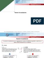 INIG14_0129a_16.pdf