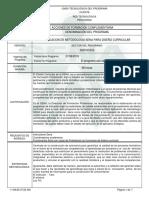InformenProgramandenFormacinnnnComplementaria___525ee21f3ca36b1___