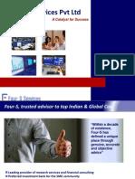 Four-S_Services_Pvt_Ltd