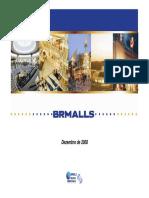 BrMalls_Apresentações_ReuniaoPublica_20091209_port.pdf
