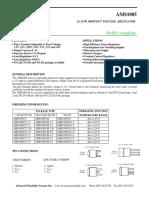ds1085.pdf