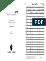 bm287_miniscore_Lippen_schweigen_(orch)_Lehar.pdf