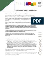 C111-Convenio-sobre-la-discriminación-empleo-y-ocupación.pdf