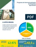 Apresentacao_Apex.pdf