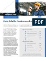indicedeconfiancadoempresarioindustrial_resultadossetoriais_julho2020