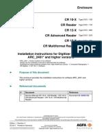 Enclosure_CR_10-X_CR_12-X_CR_15-X_Digitizer_Software_ARC_2401_and_higher_versions.pdf