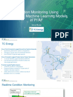 useconditionmonitoringusingstatisticalmachinelearningmodel.pdf