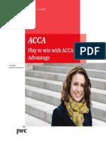 pwc-acca-catalogue-2014