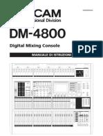 DM4800_02