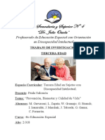 TP adultos mayores_Bienestar 2018.doc